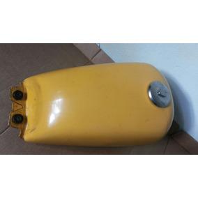 Tanque De Gasolina Completo Original Suzuki Intrunder 125