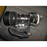Camera Canon J21ax7.8b (658a)