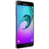 Smartphone Samsung Galaxy A7, Android 5.1, Tela 5.5 , Octa-c