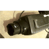 Camara Ip Vivotek 8161 2 Mega Pixeles Calidad Profesional