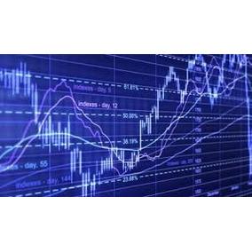Trader Forex