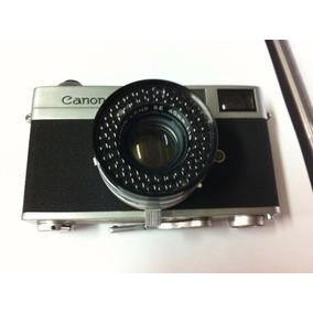 598a8fb41fc45 Câmeras Analógicas e Polaroid em Piracicaba no Mercado Livre Brasil