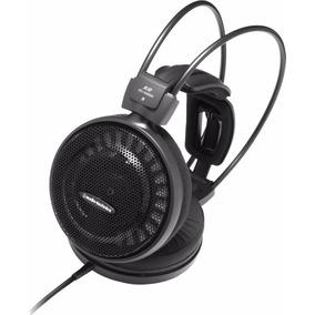 Fone De Ouvido Audio Technica Ath Ad500x