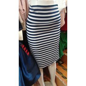 Bonitas Faldas Juveniles - Faldas Largas en Mercado Libre México a1b1572ba129