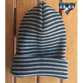 Gorro Beanie Oakley Para Frio Color Black - Accesorios de Moda en ... 05d91bacff3