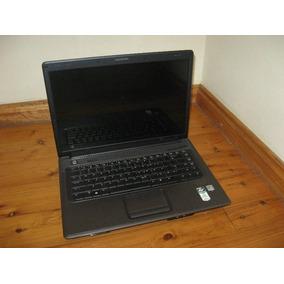 Repuestos Notebook Compaq Presario F500