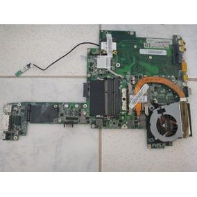 Procesador Intel Core3