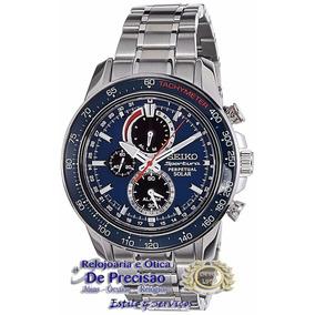 d79c4e55458 Relógio Seiko Masculino em Porto Alegre no Mercado Livre Brasil