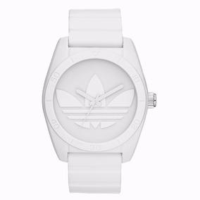 Reloj adidas Unisex Tienda Oficial Adh6166 Adh6169