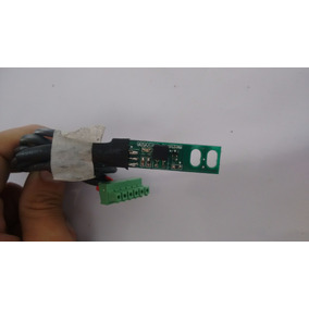 Sensor De Midia - Starjet Neo
