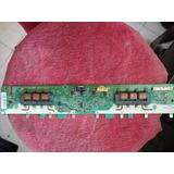 Inverter Ss1320-4ua01 Atvio Mtv3212lcd