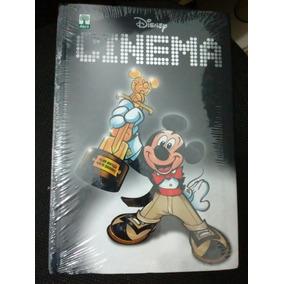 Disney Cinema - Lacrado