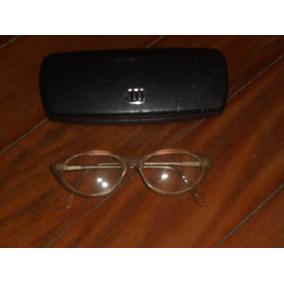 Oculos Anos 70 Vintage - Antiguidades no Mercado Livre Brasil 96ef9e8d43