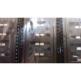 Rf Transistor Mrf5s19060nb/ Wattimetro / Antenas