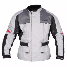 668f2f204420e Jaqueta Mormaii Challenge - Jaquetas para Motociclista no Mercado ...