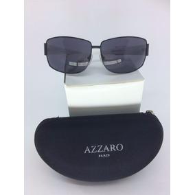 Oculos Azzaro - Óculos no Mercado Livre Brasil 2f6083ee6c