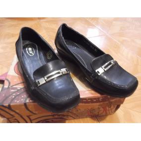 Zapatos Casuales Semi Nuevos