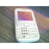 Celular Samsung Modelo Gt-e2262
