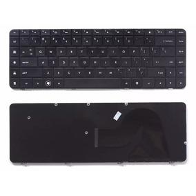 HP G62-404NR Notebook Driver UPDATE