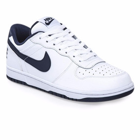 check out b9acb 8c9f0 Zapatillas Nike Big Low