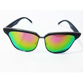 De Sol Dior So Real - Óculos no Mercado Livre Brasil 6df0b08c00
