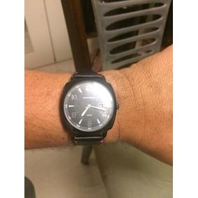 Relogio Mondaine Sport Masculino - Relógios no Mercado Livre Brasil b9238b550d
