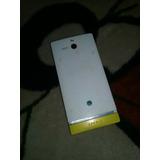 Sony Xperia U Usado Para Repuesto