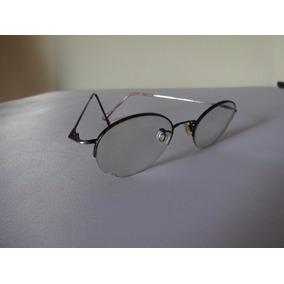 d85ab79479a77 Oculos Feminino Originais Ofertas - Óculos De Sol