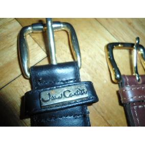 Cinturones De Cuero Jeans Gabardina Ultima Moda !!!!!!! - Cinturones ... f391a902b986