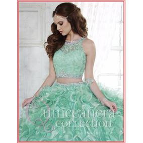 6741a3472 Vestido Xv A Os Color Rojo Super Fashion A La Moda - Ropa