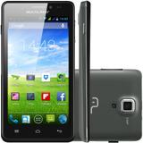 Smartphone Ms5 Multilaser Desmontado Ap.peças Envio T.brasil