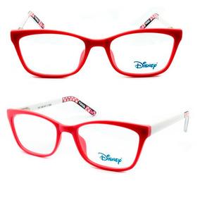 9b9102c823a4a Oculos Disney Infantil Minnie Rosa - Óculos no Mercado Livre Brasil