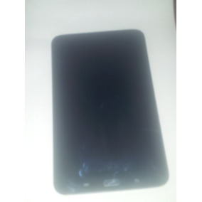 Tablet Samsung Galaxy Tab3 Usado