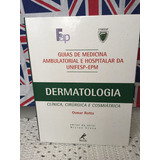 8eef8bfb076 Escova Cosmiatrica no Mercado Livre Brasil