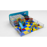 Mini Carrossel Para Buffet Infantil no Mercado Livre Brasil 10206e1fd3e