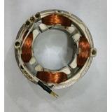 Estator (bobina) Circulador Tfan/ntfa Arno 127v