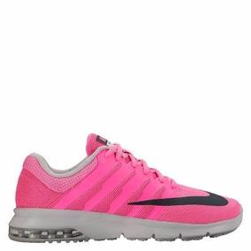 Tenis Nike Mujer 2016 - Tenis Nike Mujeres Fucsia en Mercado Libre ... 64c4f51e4eb