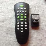 Control Xbox Dvd