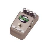 Pedal Marshall Rg-1 Regenerator Chorus, Flanger, Phaser,