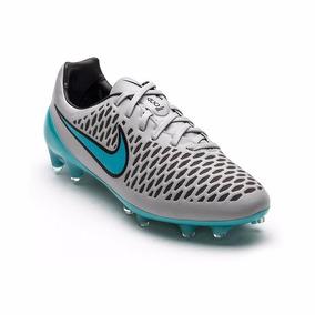 Chuteira Primeira Linha Profissional - Chuteiras Nike para Infantis ... f2667ed578b02