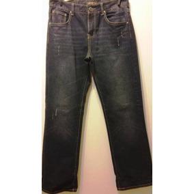 Calça Jeans Importada Gringa Carbon d409533c3f9