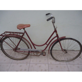 de68a42ca4f Bicicleta Antiga Centrum Monark 1951 - Bicicletas Antigas no Mercado ...