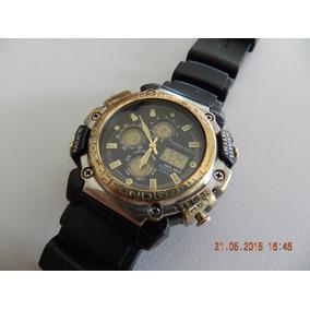 ff2688415df Relogio Alba - Relógios no Mercado Livre Brasil