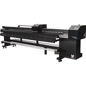 7913a37187005 Impressora Ampla Targa Elite no Mercado Livre Brasil