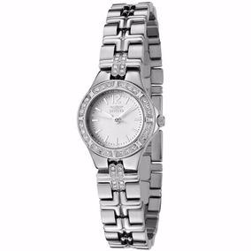df4bb7ef073 Relógio Alfex 5480 008 Stainless Steel Womens Swis - Relógios no ...