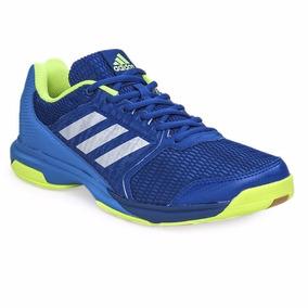wholesale dealer 2607d 00b1a adidas Multido Essence 1ñaq6275ññ1 Depo14ñ4 Handball