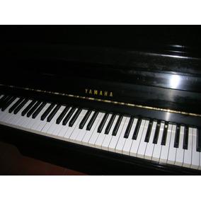 Piano Vertical Yamaha Acustico Mod B1