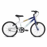 Bicicleta Status Pequena Sem Marcha No Grau