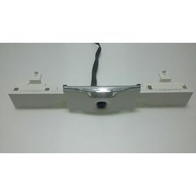 Tv Lg 32lb560b Chave Power / Led, Usado