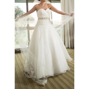 Donde vender mi vestido de novia en lima